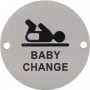 Baby Table Accessories